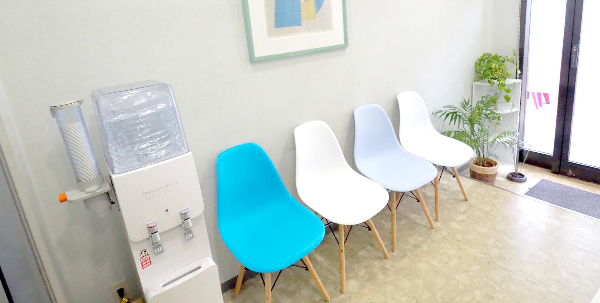 加茂歯科医院photo